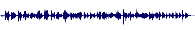 waveform of track #119219