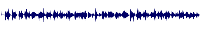waveform of track #119228