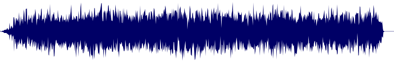 waveform of track #119236