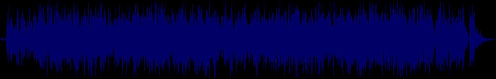 waveform of track #119242