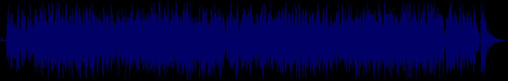 waveform of track #119243