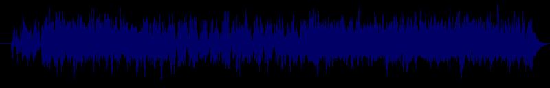 waveform of track #119276