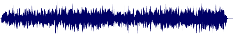 waveform of track #119312