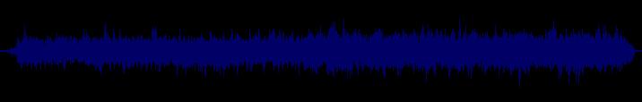 waveform of track #119324