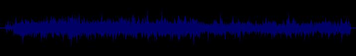 waveform of track #119327
