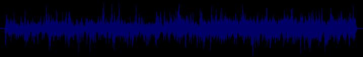 waveform of track #119330