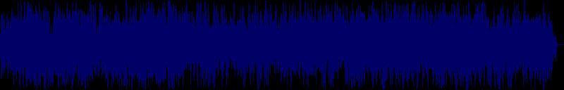 waveform of track #119338