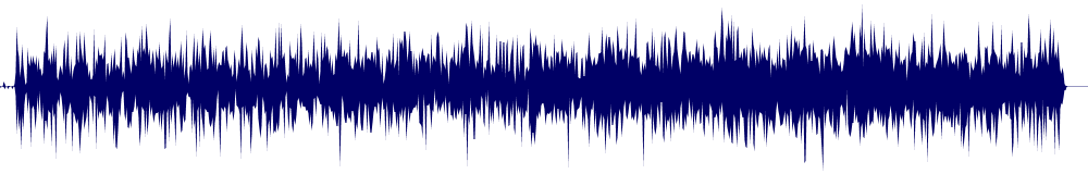 waveform of track #119350