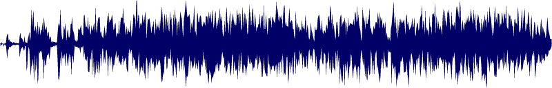 waveform of track #119360