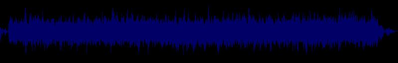 waveform of track #119362