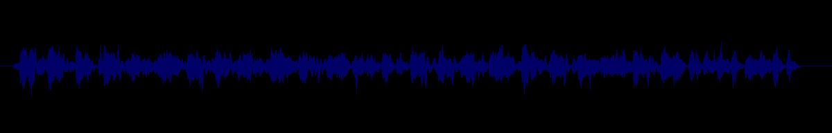 waveform of track #119369