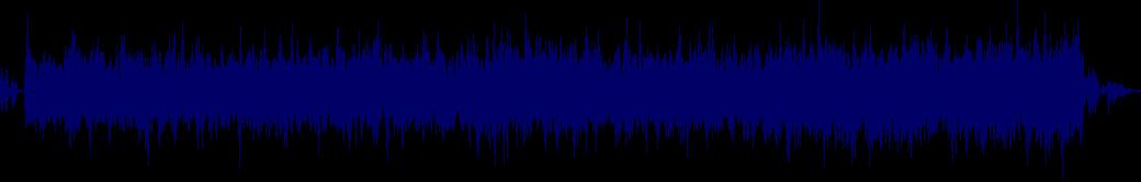 waveform of track #119373