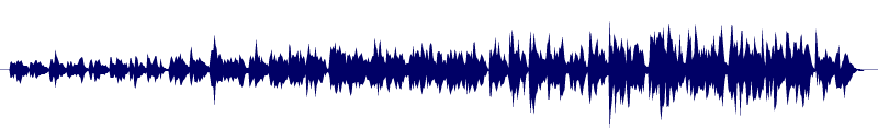 waveform of track #119377