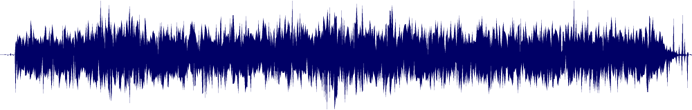 waveform of track #119379