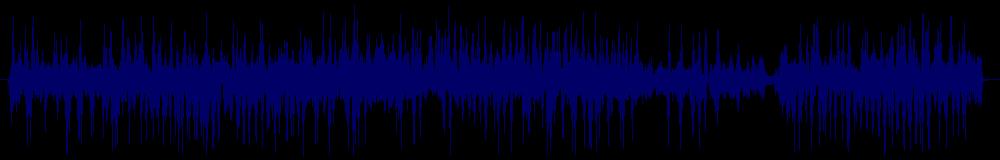 waveform of track #119385