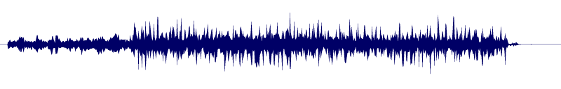 waveform of track #119397