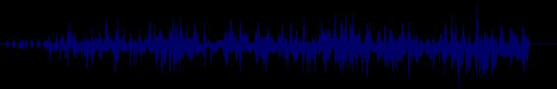 waveform of track #119419