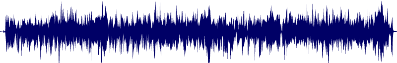 waveform of track #119449