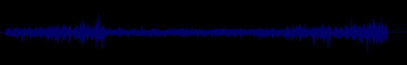 waveform of track #119452