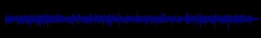 waveform of track #119466