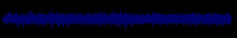waveform of track #119467