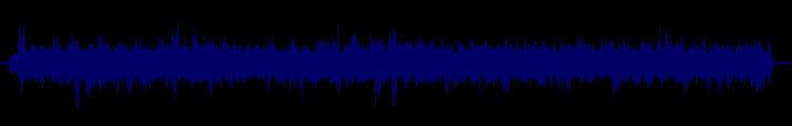 waveform of track #119487