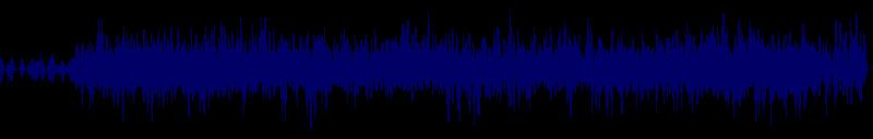 waveform of track #119491