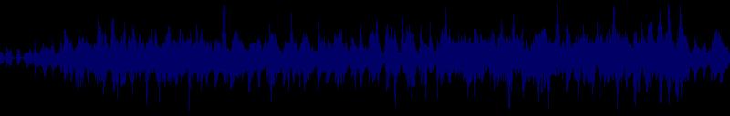waveform of track #119496