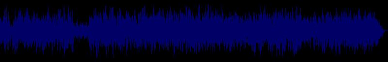 waveform of track #119507