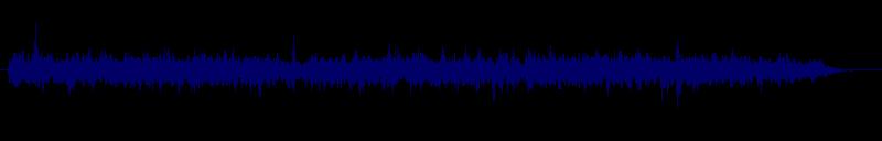 waveform of track #119516