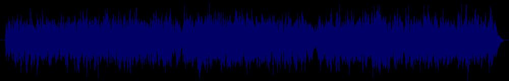 waveform of track #119566