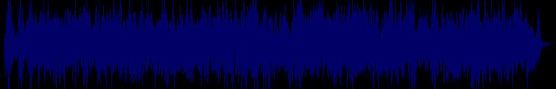 waveform of track #119598