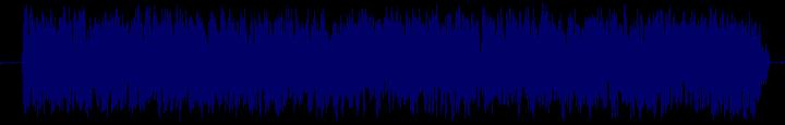 waveform of track #119616