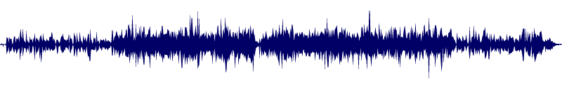 waveform of track #119626