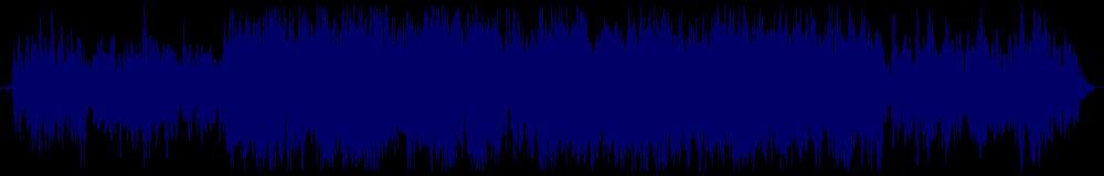 waveform of track #119628