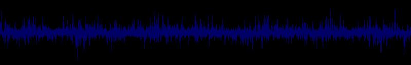 waveform of track #119629
