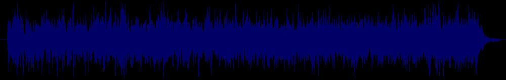 waveform of track #119644