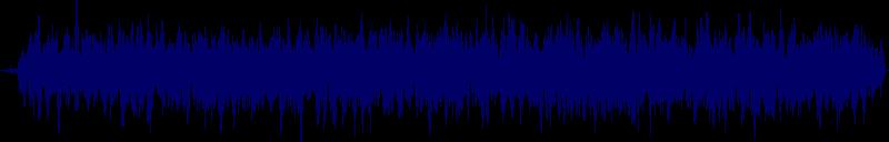 waveform of track #119666
