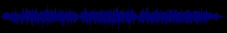 waveform of track #119673