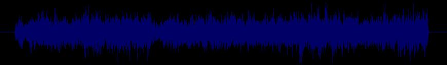 waveform of track #119742