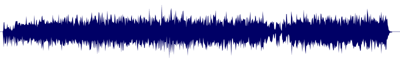 waveform of track #119745