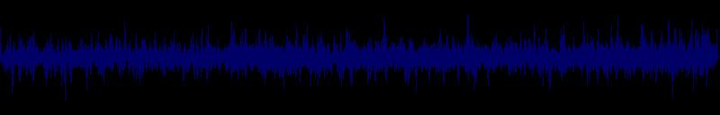 waveform of track #119752
