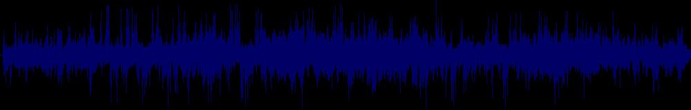 waveform of track #119756