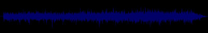 waveform of track #119757