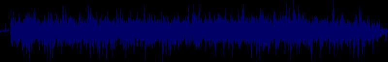 waveform of track #119777