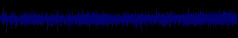 waveform of track #119778