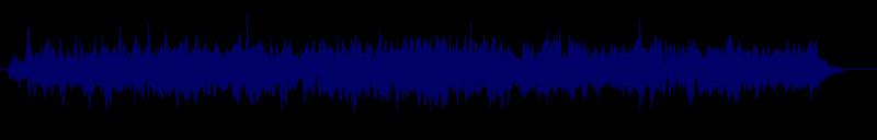 waveform of track #119783