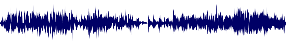 waveform of track #119836