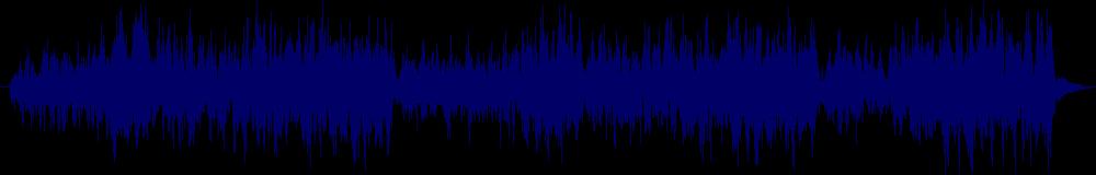 waveform of track #119847
