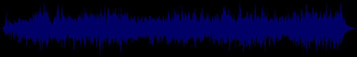 waveform of track #119857